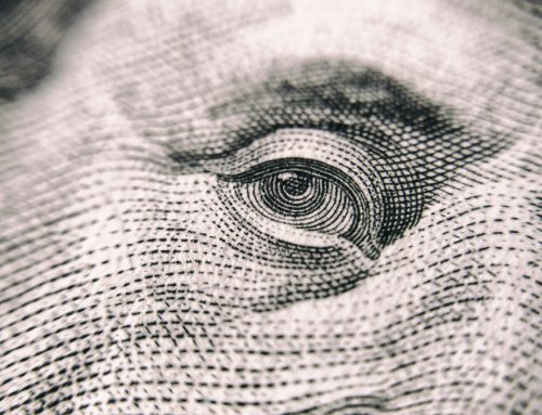 Treasury's Blind Spot: Understanding and Managing Covenant Default Risk