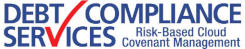 debtcompliance.com Logo
